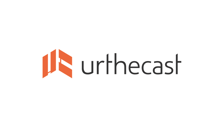 SSTL to build UrtheCast's UrtheDaily Constellation