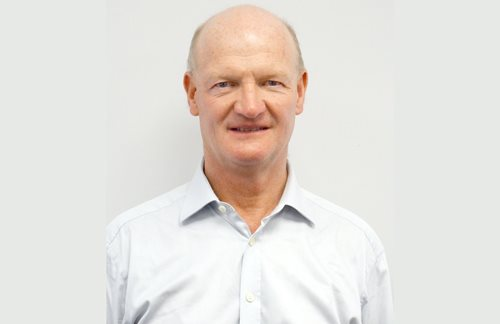 David Willetts joins SSTL's Board as a Non-Executive Director