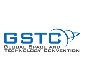 Global Space & Technology Convention