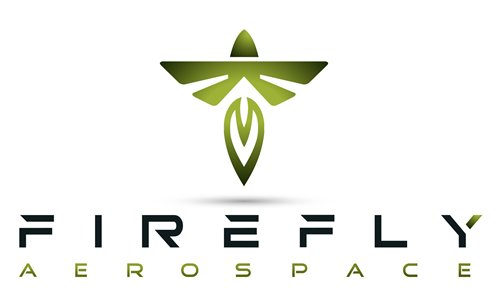 SSTL awards Launch Services Agreement to Firefly