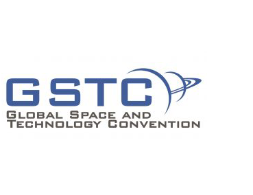 Global Space & Technology Convention 2020