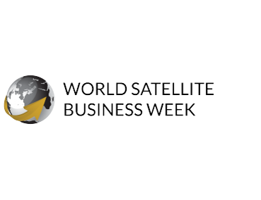 World Satellite Business Week 2019