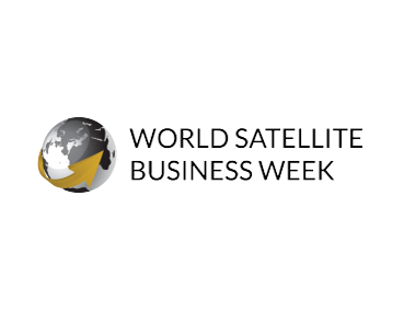 WORLD SATELLITE BUSINESS WEEK